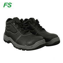 Safety Shoes production orders, discount safety shoes, clearance price safety shoes