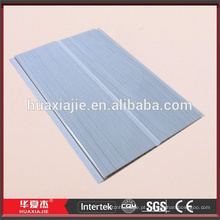 Painel de chuveiro de vinil PVC Wall Covering