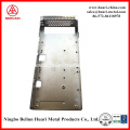 Znic Alloy Hard Disk Bracket Part