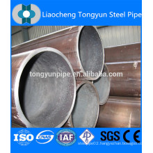 cold-drawing seamless steel pipe