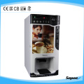 Sc- 8703b Champion Pre-Mix Диспенсер для кофе