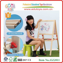 Magnetic Easel Directly Factory Cheap Price Toys