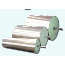 Rouleau de pièces détachées pour machines textiles