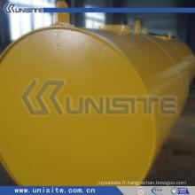 Bouées marines d'amarrage en acier (USB-6-003)