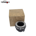 Truck Clutch Release Bearing For Benz 3151 000 396 3151 000 211