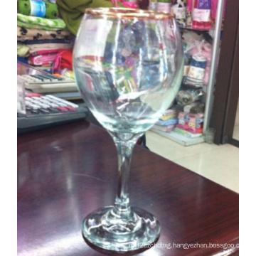 Wine Glasses Glass Goblet