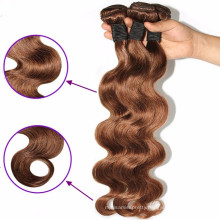 Alibaba Best Quality Factory Price Mink Brazilian Hair 7a 8a 9a 10a
