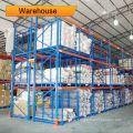 Polyester Baumwolle gegen Säure Alkali-resistenten antibakteriellen Stoff Handel