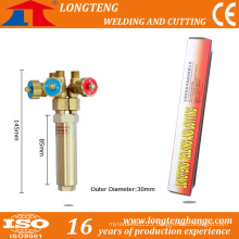 Little Cutting Torch Brass Cutting Torch for Portable Cutter