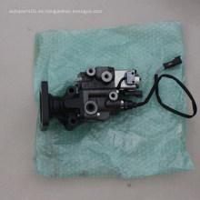 Conjunto de válvula EGR de cargador Komatsu WA480-6 6251-61-7100