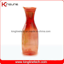 1600ml plastic water jug (KL-8066)