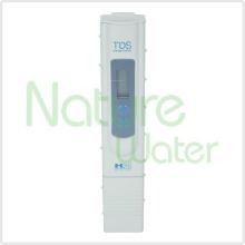 Medidor de TDS com tempo de serviço longo (TSDT-1)