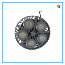 Aluminum Die Casting LED Housing for Mechanical Processing Parts
