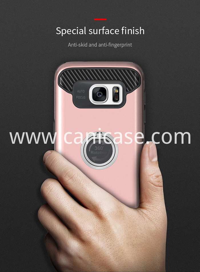 Samsung S7 phone case (8)