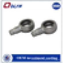 Fundición de acero inoxidable AISI 304 piezas de fundición de precisión de acero inoxidable