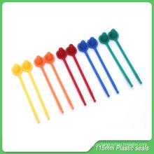 Пластиковые пломбы, Jy115, безопасность печать