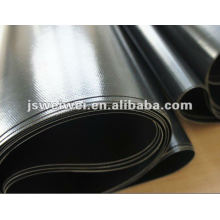 ptfe antistatic coated fabric