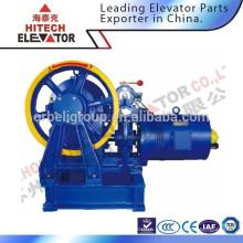 Прицепной тягач с подъемным механизмом / тяговый подъемник с тяговым усилием / YJF220 VVVF
