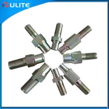 Quadcoper pièces usinage cnc, fabrication de métal Service