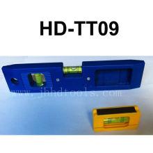HD-TT09, transmisor de nivel