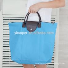 bag on wheels logo for bag zipper shopping bag