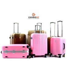 2017 New Chubont Cheap Fashion ABS Hard Suitcase