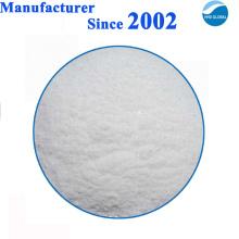 Heißer Verkauf u. Heiße Kuchenqualität Dehydroepiandrosterone Azetat 853-23-6 mit angemessenem Preis!