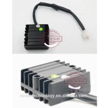 GPS de longo alcance Bluetooth / GNSS Tracker com NFC
