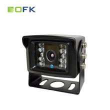 High Definition H.265 4.0MP POE Network IP Mini Hidden Cameras CCTV