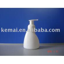 Botella de la bomba de la espuma 300ml