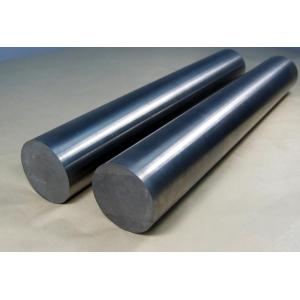 Dipoles Tungsten Bar Stock Murni