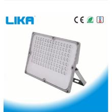 наружные светодиодные лампы наводнения