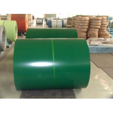 Galvanized Steel Coil/Hot Dip Galvanized Steel Coil