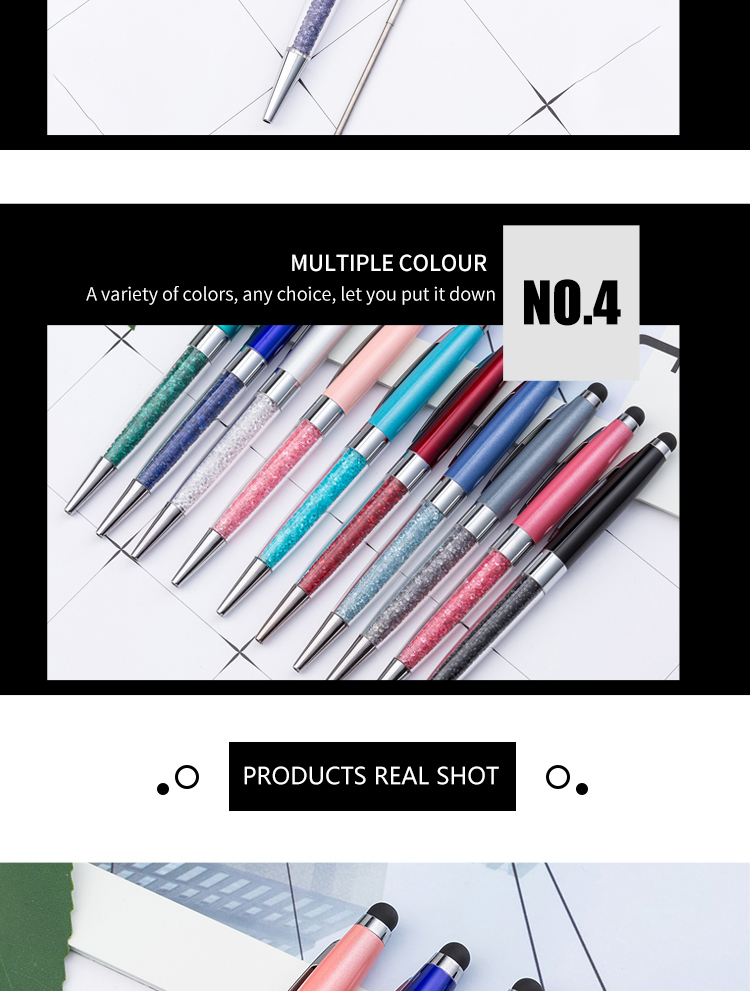who invented the modern ballpoint pen