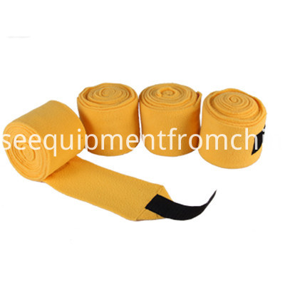 exercise bandage