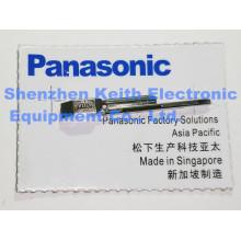N210056711AA Panasonic Ai BLADE