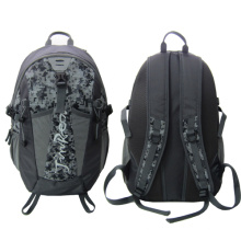 Student Outdoor Leisure Street Travel School Daily Sports Backpack Bag