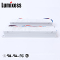 Good quality metal shell 800mA 55W 0-10v dimmable led dimming driver
