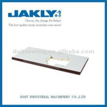 mesa de la máquina de coser industrial stand HC-T-00014