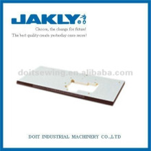 industrial sewing machine table stand HC-T-00014