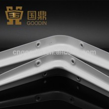 FURNITURE PAINT SHELF BRACKET WITH FACTORY PRICE