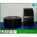 3 ply PE anticorrosion tape