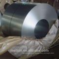 Folha-de-flandres do padrão da espessura JIS dos BAES 0.16mm