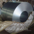 Folha de flandres para Metal Canning Package