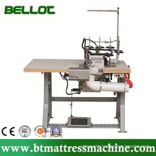 Mattress Serging Machine with Juki Sewing Head Bt-FL07