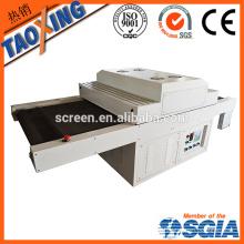 Lab Scale UV Curing Machine