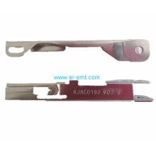 FUJI CP7 Feeder Guide Tape KJAC0190
