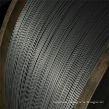 GWS оцинкованной стальной проволоки (диаметр: 1,5-5,0 мм)