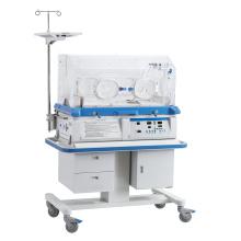 Bi-910 Baby-medizinisches Ausrüstungs-Produkt-Säuglingsinkubator
