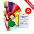 Main Product Titanium Dioxide Pigment Rutile Similar to Tiona Rcl-69